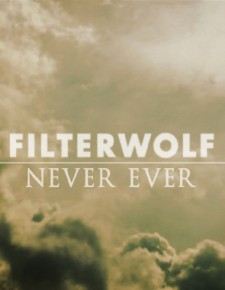 filterwolf-never-ever--thumb