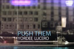 yordee-lucero-push-them-thumb
